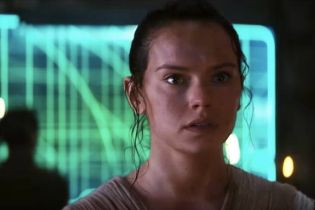 Disney Releases a Teaser for 'Star Wars: The Force Awakens' Deleted Scenes