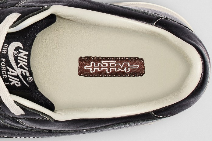 Hiroshi Fujiwara, Tinker Hatfield and Mark Parker Open up on the Origins of the HTM Legacy