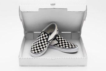 A Look Back at 50 Years of Vans History
