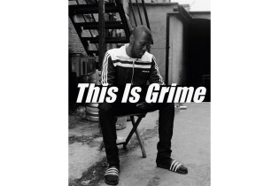 Hattie Collins & Olivia Rose Are Publishing the First Oral History of Grime
