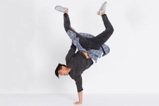 Keen's UNEEK Sneaker Is the Future of Hybrid Open Air Footwear