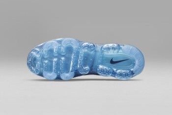 Nike's New VaporMax Sole Technology Does Away With the Need for a Midsole