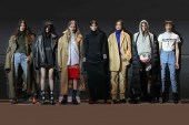 The Emperor's New Clothes: Charting Vetements' Influence on Contemporary Fashion