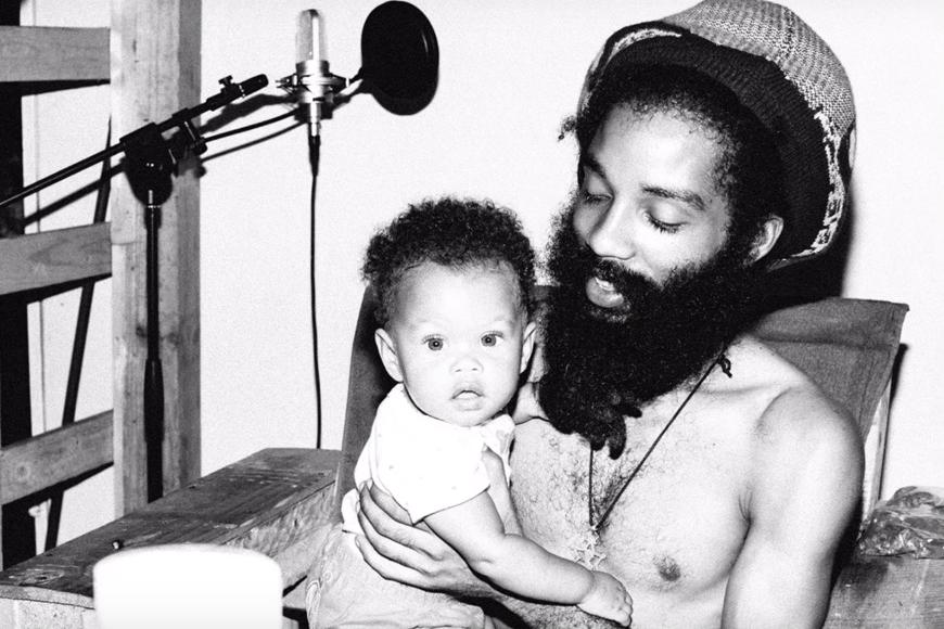 VSCO Explores the Rastafarian Faith in Modern Jamaica