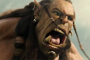 Prepare for War With the Latest 'Warcraft' TV Spot