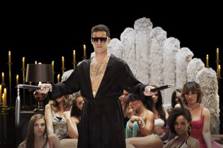 Watch the NSFW Trailer for Judd Apatow & The Lonely Island's 'Popstar: Never Stop Never Stopping'