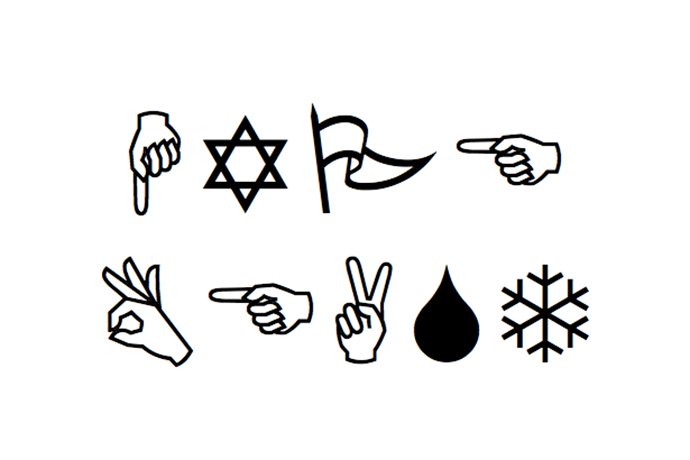 Why Wingdings Became a Font