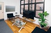 Design Brand WorkOf Gave HYPEBEAST's New York Lounge a Modernized Makeover