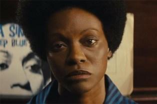 Zoe Saldana's Controversial Nina Simone Biopic Is Finally Coming to Theaters