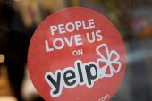 Yelpers Are Getting Their Own Show on The Food Network