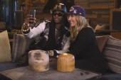 2 Chainz Dons Kobe Bryant's $38,000 USD Cap