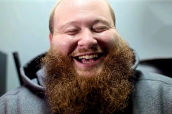 "Action Bronson Drops ""Mr. 2 Face"" Single off of Upcoming 'Blue Chips 7000' Project"