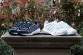 adidas Originals & White Mountaineering Revamp the Energy Boost
