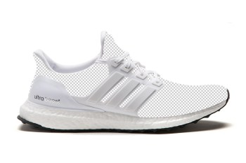 A Sneak Peek at Some Upcoming Colorways for the adidas Ultra Boost