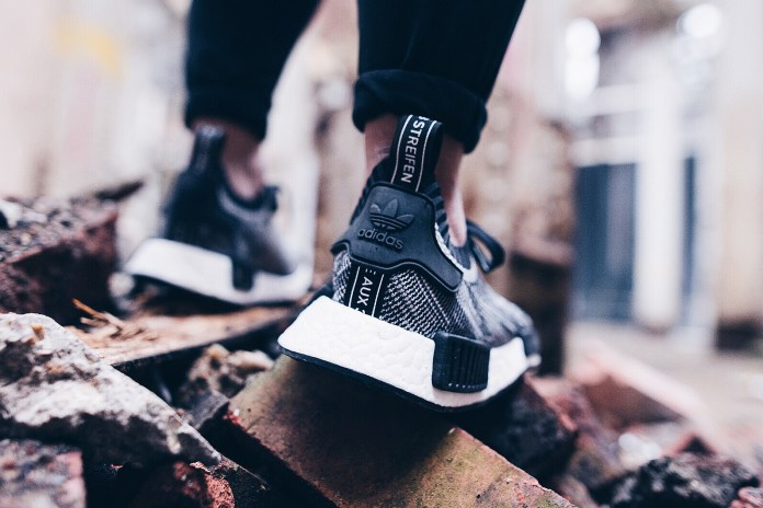 adidas Outpaces Nike With Strong Growth Figures and Increased Net Profits for Q1