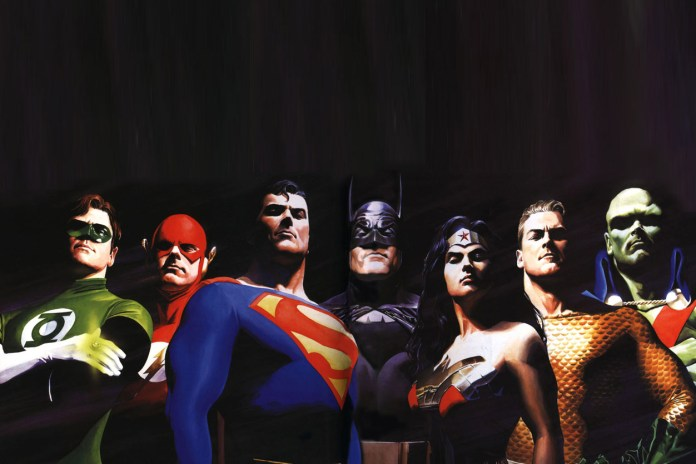 POLLS: Who Could Replace Zack Snyder as Director of the 'Justice League' Franchise?