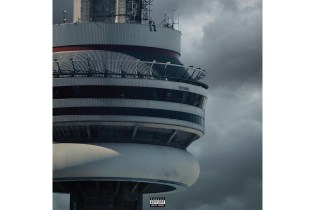 Apple Music Confirms 'Views From the 6' Global Listening Party on OVO Sound Radio