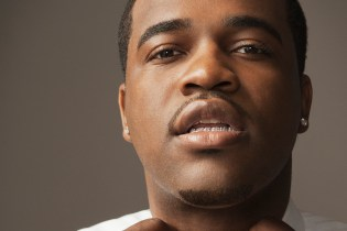 This A$AP Ferg Interview Sheds His Traplord Layers to Reveal Darold Ferguson Jr.