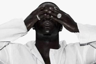 """A$AP Ferg Enlists Fabolous & French Montana for """"Don't Mind"""""""