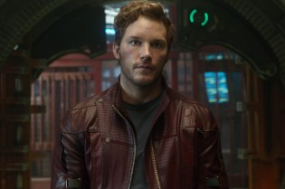 The Avengers Will Indeed Meet the Guardians of the Galaxy on the Big Screen