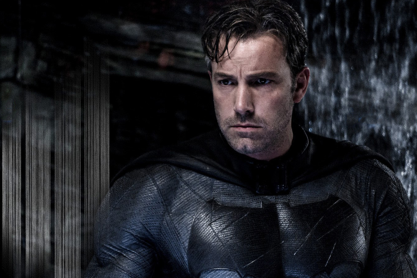 Ben Affleck Is Confirmed to Direct and Star in Standalone Batman Movie