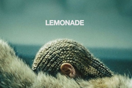 Listen to Beyoncé's New Album 'Lemonade' Now