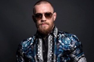 "Conor McGregor Sheds Light on His ""Retirement"" in New Facebook Post"