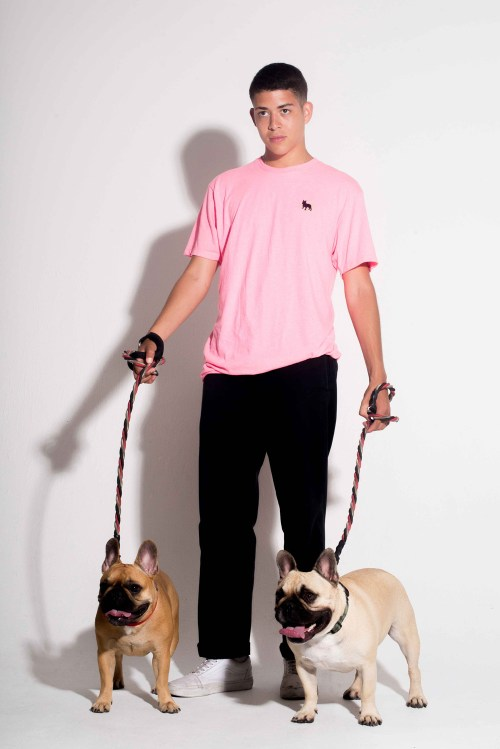 Dog Limited Presents People Clothes for Dog People