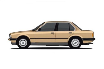 The Past and Present of the BMW 3 Series | Video
