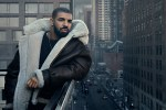 Picture of 8 Things We Learned From Drake's Interview with Zane Lowe on OVO Sound Radio