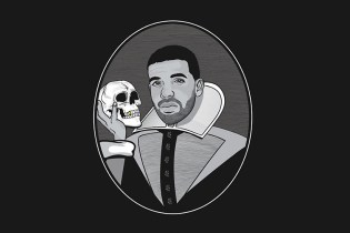 """If Drake Were Shakespeare, This Is What """"Hotline Bling"""" Would Sound Like"""