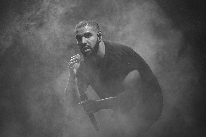 Drake's 'Views From the 6' Will Be Hitting Other Streaming Services After a Week
