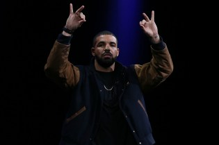 Drake Drops a Video Teaser for 'Views From the 6'