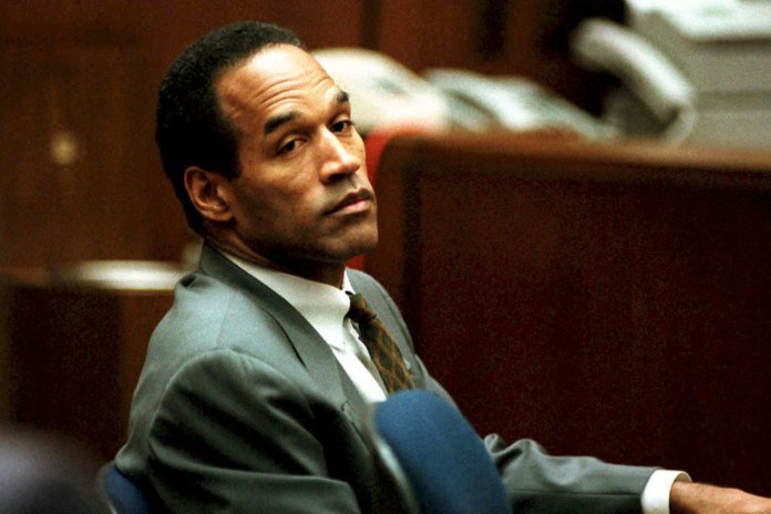 Watch the First Official Trailer for ESPN's Upcoming 'O.J.: Made in America' Documentary