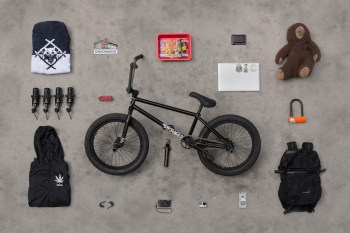 Essentials: Adam22 of No Jumper and OSS
