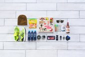 Essentials: Tal Cooperman, Drai's Creative Director