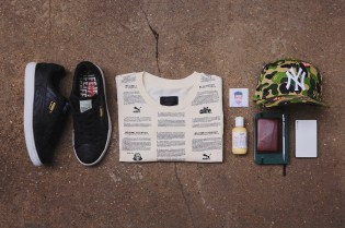 Essentials: Treis Hill of ALIFE