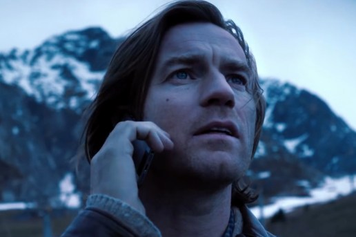 Ewan McGregor Stars in the Adaptation of John le Carré's 'Our Kind of Traitor'