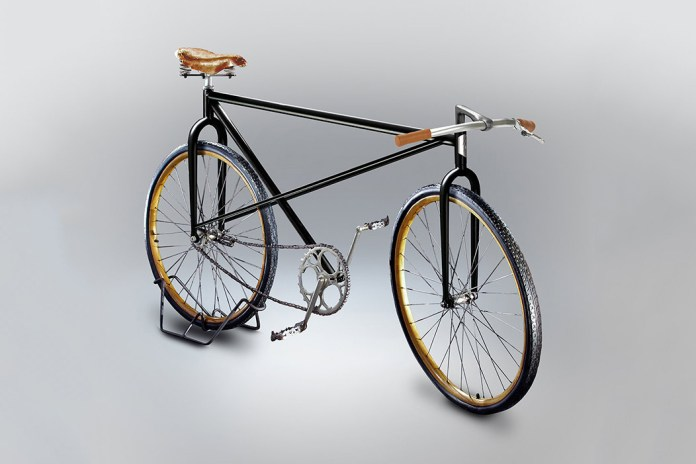 This Product Designer Realistically Renders People's Horribly Failed Drawings of Bicycles