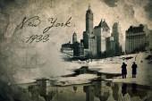 Filmmaker Creates Stunning Video of 1900s America Using Old Photographs