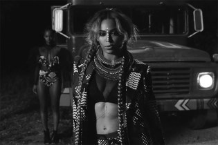 Then and Now: The Four Lessons Learned From 'LEMONADE' Following 'BEYONCÉ'