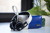 Freitag x Sennheiser URBANITE Collection Combines Reclaimed Style With Unsurpassed Performance