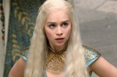 'Game of Thrones' Might End Sooner Than You Think