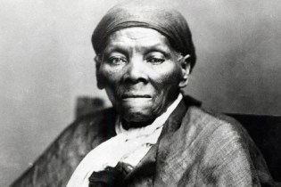 Harriet Tubman Is Replacing Andrew Jackson on the Front of the $20 USD Bill