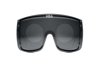 Hood By Air x Gentle Monster Sunglasses Are for Citizens of the Future