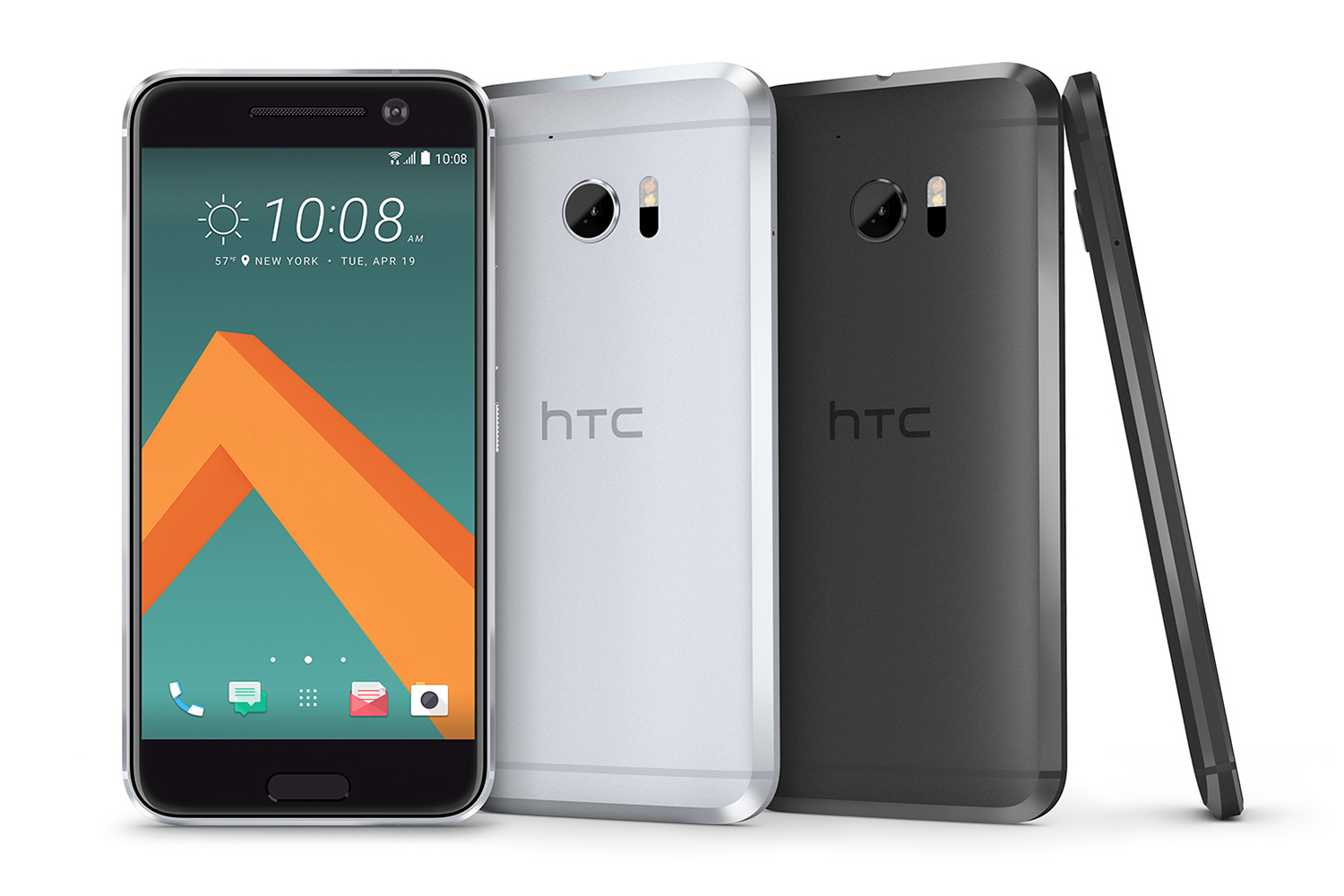HTC's 10 Features the Best Smartphone Cameras Ever