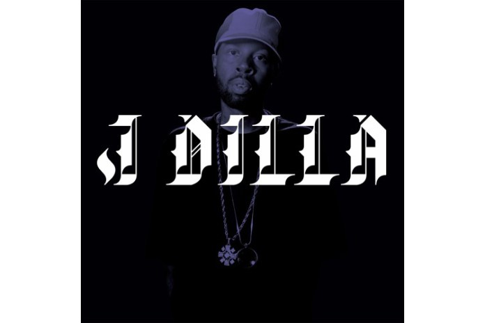"J Dilla, Nas & Madlib Collide on ""The Sickness"""
