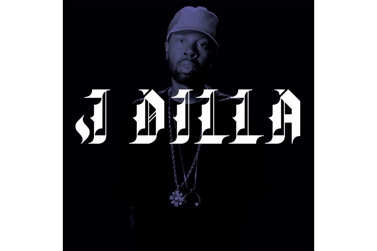 "J Dilla, Nas & Madlib Collide on ""The Sickness"""