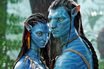 James Cameron Confirms There Will Be Four 'Avatar' Sequels