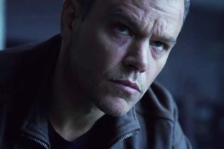 Jason Bourne Remembers Everything in New Full-Length Trailer
